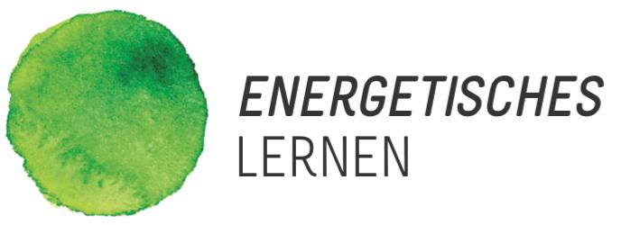 Energetisches Lernen